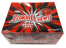 zombie cola chews