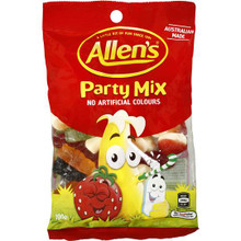 Allens Party Mix 12 x 190g