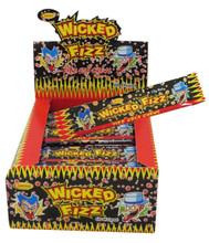 Wicked Fizz Cola Chews