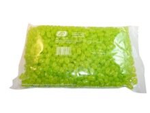 jelly belly lemon lime 1kg