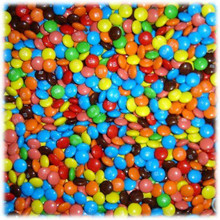 M&m mini 10kg