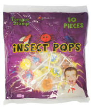 insect pops lolliland