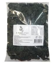 black cloud cola lolliland