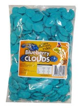 blue cloud blueberry lolliland