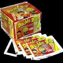 double dip swizzelsticks