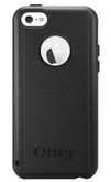 OtterBox Defender Case for iPhone 5C