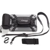 "OtterBox Utility Series Latch II 7-8"" - Black"