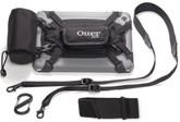 "OtterBox Utility Latch II 7-8"" - Black"