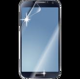 Extreme Optic Super Clear HD ScreenGuard HTC One (M9)