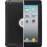 OtterBox Apple New iPad & iPad 2 Defender Case