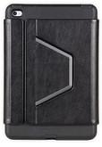 OtterBox Symmetry Folio Case iPad Mini 4 - Black
