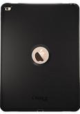 OtterBox Defender Case iPad Pro - Black
