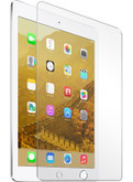 Extreme/EFM GT True Touch Glass ScreenGuard iPad Air/Air 2/Pro 9.7""
