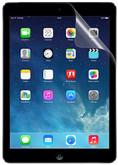 "NVS Screen Guard iPad Pro 12.9"" -  Ultra Clear"