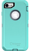 OtterBox Defender Case iPhone 7 - Blue/Mint