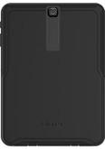 OtterBox Defender Case Samsung Galaxy Tab S2 9.7 - Black