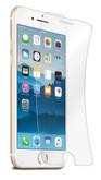 EFM Flexi Glass Screen Armour iPhone 7
