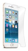 EFM Flexi Glass Screen Armour iPhone 7+ Plus