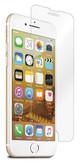 EFM True Touch Screen Armour iPhone 7+ Plus