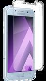 Zagg InvisibleShield HD Dry Samsung Galaxy A5