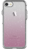 OtterBox Symmetry Clear Case iPhone 7 - Hello Ombre