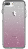 OtterBox Symmetry Clear Case iPhone 7+ Plus - Hello Ombre
