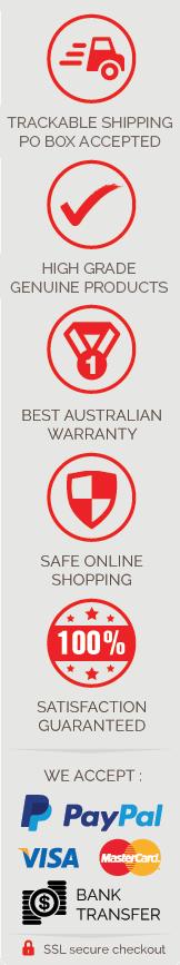 Safe Guaranteed image