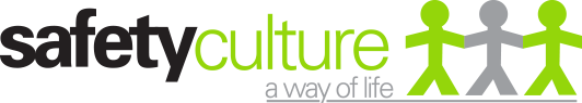 safetyculture-logo-1.png