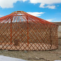 Yurt Building Safe Work Method Statement SWMS