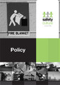 Work Health & Safety (WHS) Policy