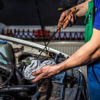 Auto Mechanic - Mobile SWMS