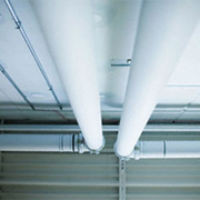 Construction/Subcontractor WHSE - Plumbing on Construction