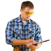 WHSE - Building Maintenance