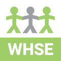 WHSE - Site Management Plan - Sole Trader