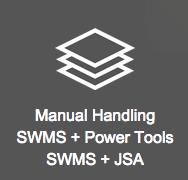 SWMS Bonus Starter Pack