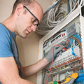 WHSE - Electrical Maintenance