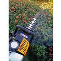 WHSE - Garden / Tree Maintenance