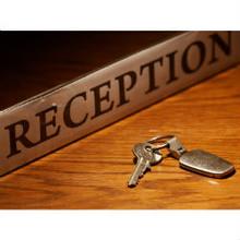 WHSE - Hospitality - Accommodation