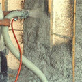 Insulation - Blow In SWMS