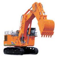 Excavator Operation SWMS