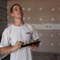 Plasterboard Setting SWMS