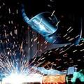 Welding - Spot SWMS