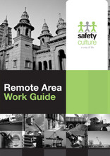 Remote Area Work Guide