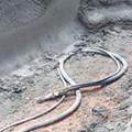 Concrete Line Pumping SWMS