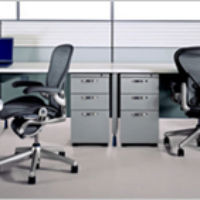 Work Station Ergonomics SWMS