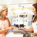 Dealing with the Public - Hospitality & Retail SWMS