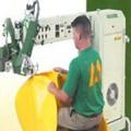 Welding Plastic - Miller Welding SWMS