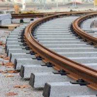 Rail Maintenance – Re-timbering Turnouts SWMS