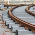 Rail - Retimber Turnout SWMS