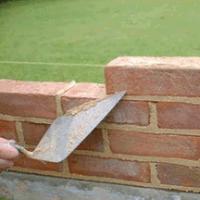 Brick / Block Laying SWMS Pack 10